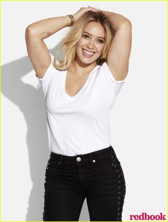 hilary-duff-redbook-april-2017-03