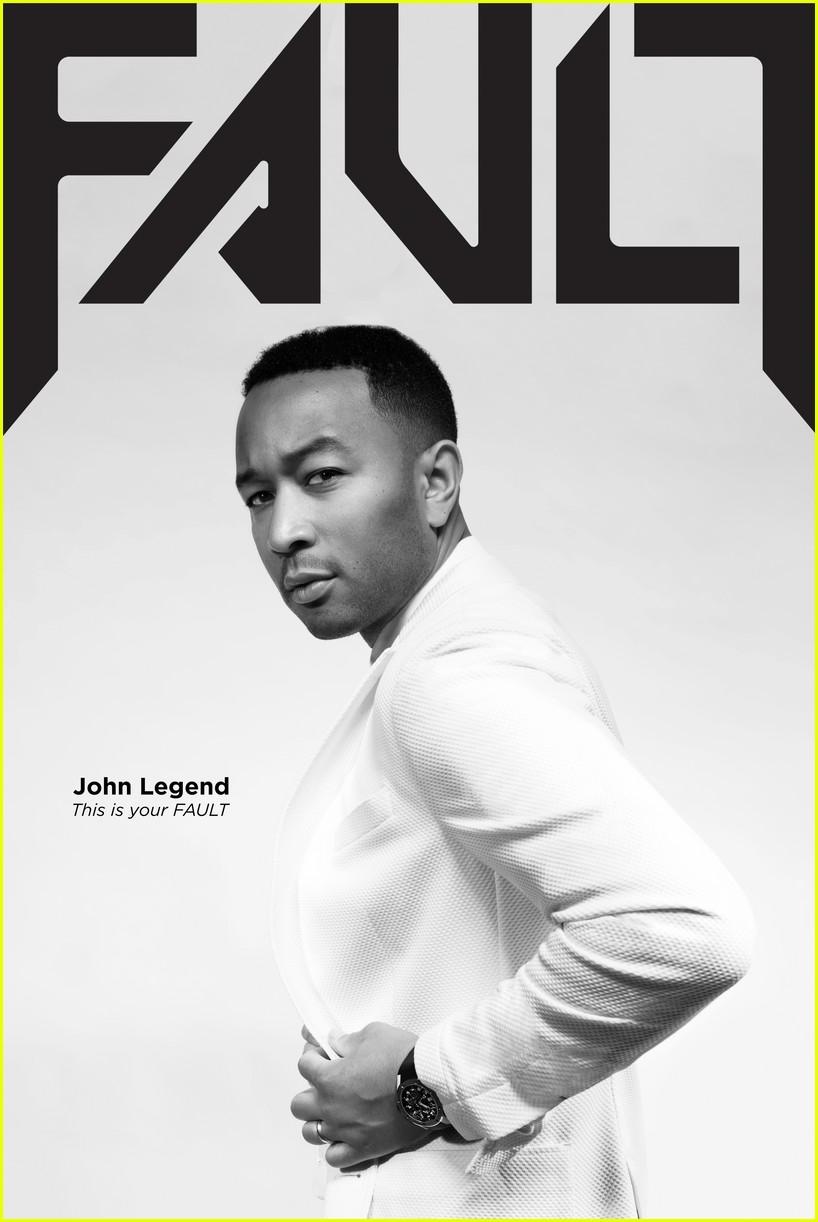 john-legend-fault-magazine-03