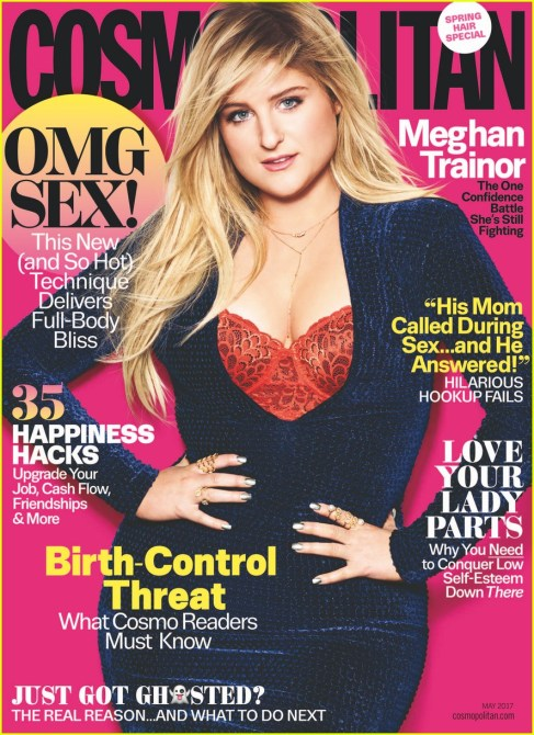 meghan-trainor-2017-cosmo-cover-01