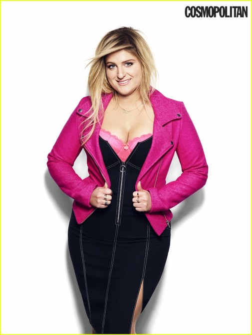 meghan-trainor-2017-cosmo-cover-02