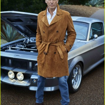 pierce-brosnan-esquire-feature-01