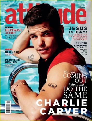 charlie-carver-attitude-magazine-cover-02
