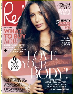 freida-pinto-red-magazine-june-2017-02