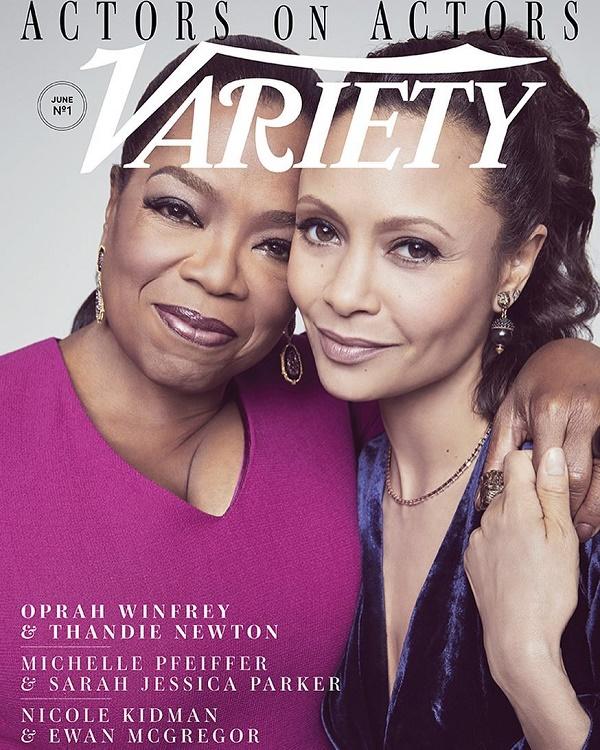 Variety-06-06-2017-b