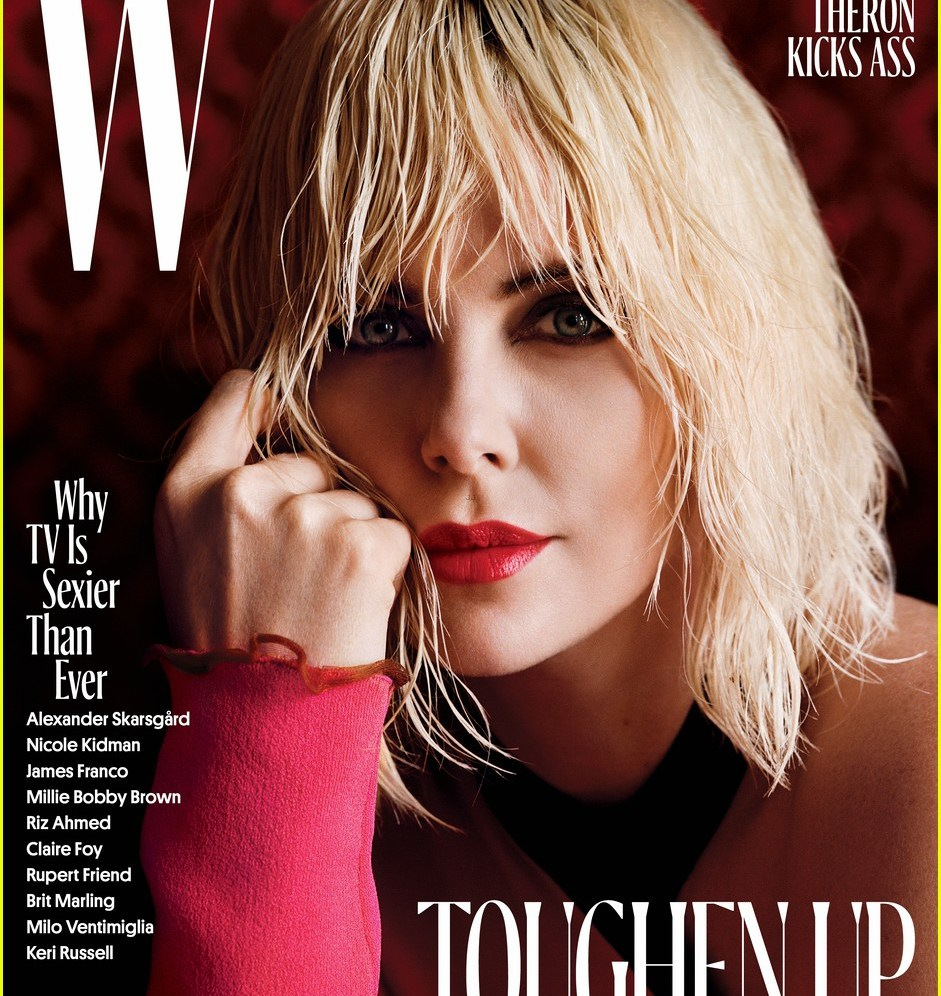 charlize-theron-tells-w-mag-its-cathartic-to-play-a-character-who-is-evil-04