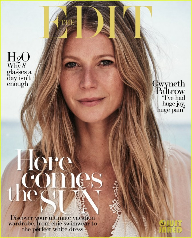 gwyneth-paltrow-says-the-criticism-she-gets-has-got-a-few-layers-to-it-01