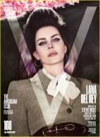 lana-del-rey-v-magazine-03