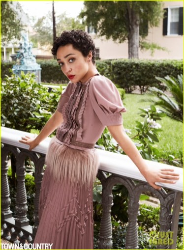 ruth-negga-on-being-an-actress-i-just-knew-i-wanted-to-do-it-03
