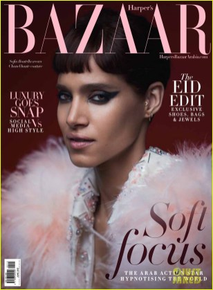 sofia-boutella-tells-harpers-bazaar-arabia-shes-proud-to-be-algerian-01