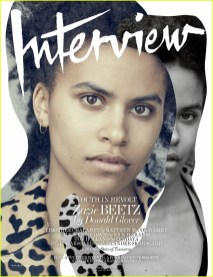 zazie-beetz-interview-magazine-03