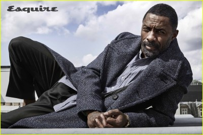 idris-elba-esquire-august-2017-03