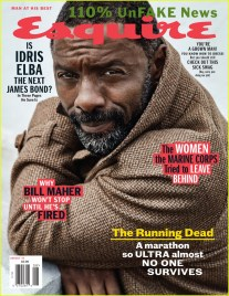 idris-elba-esquire-august-2017-04