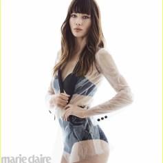 jessica-biel-marie-claire-august-2017-02