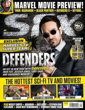 the-defenders-copertina-1