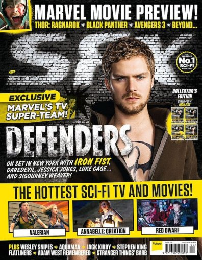the-defenders-copertina-2