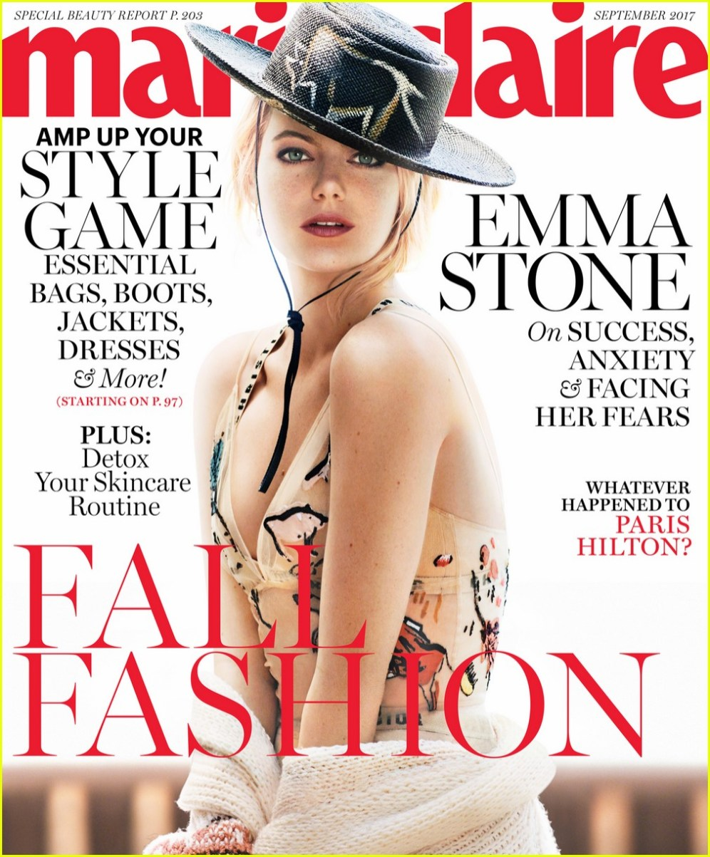 emma-stone-marie-claire-september-2017-01