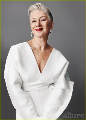 helen-mirren-allure-magazine-02