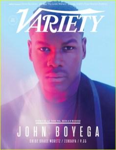 john-boyega-variety-01
