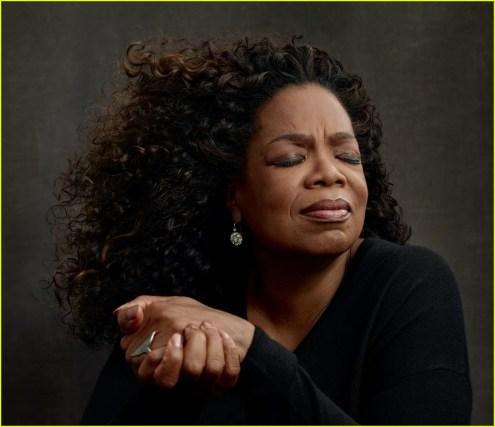 oprah-winfrey-explains-why-she-and-stedman-graham-never-got-married-01