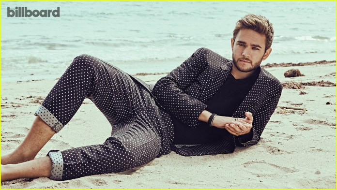 zedd-says-other-artists-should-speak-out-about-trump-02