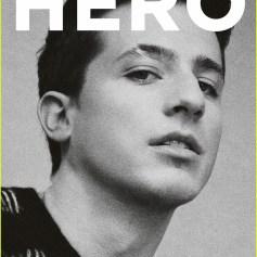 charlie-puth-hero-01
