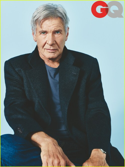 harrison-ford-gq-october-2017-01