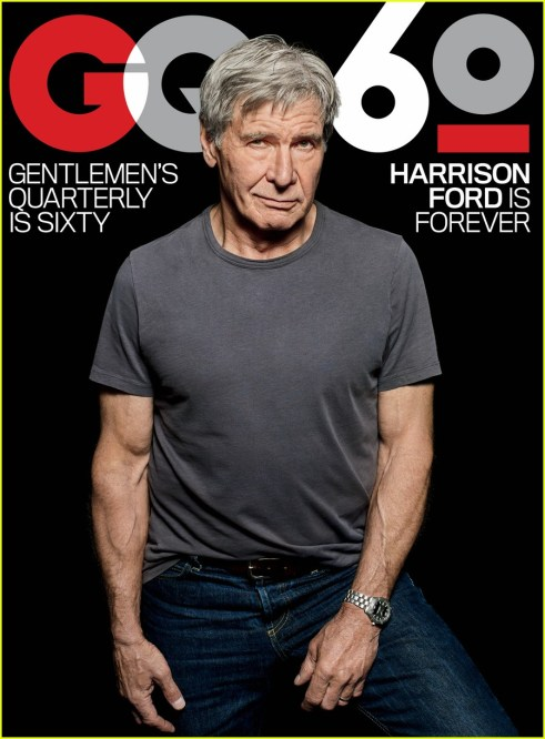 harrison-ford-gq-october-2017-02