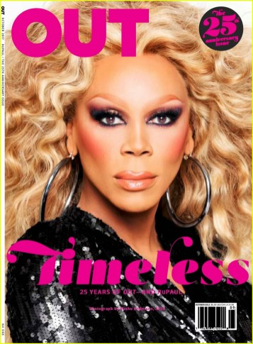 rupaul-out-cover-2