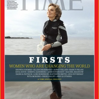 time-magazine-women-firsts-covers-04