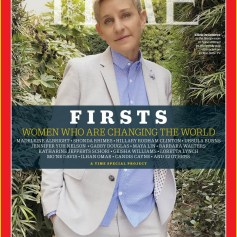 time-magazine-women-firsts-covers-05