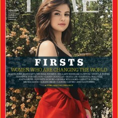 time-magazine-women-firsts-covers-07