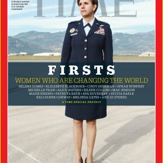 time-magazine-women-firsts-covers-11