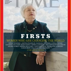 time-magazine-women-firsts-covers-13