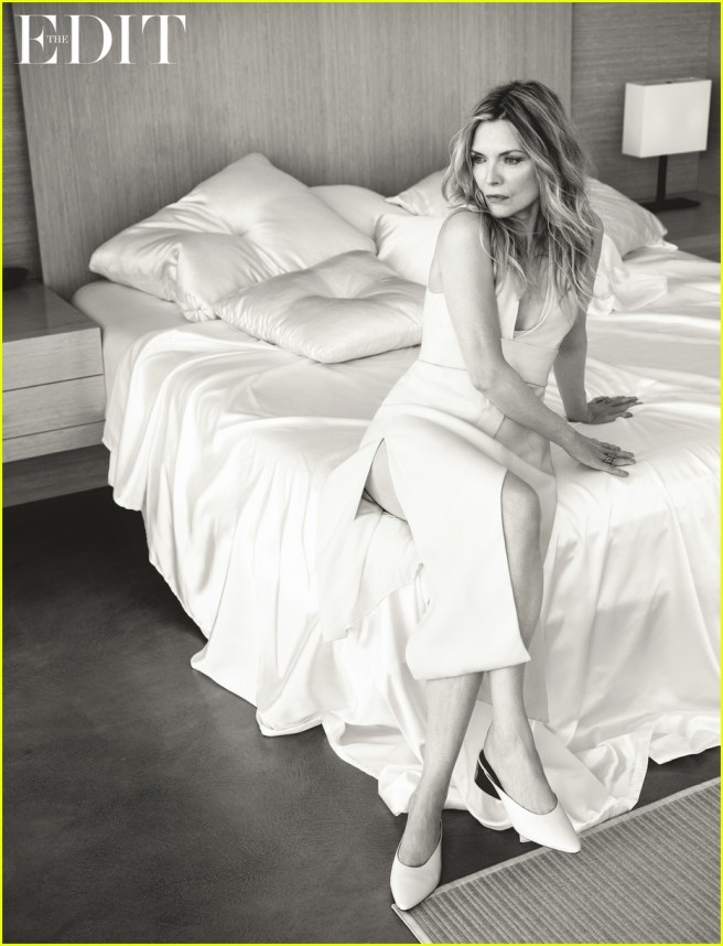 michelle-pfeiffer-the-edit-03