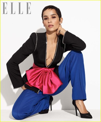 zoe-kravitz-elle-january-2018-02
