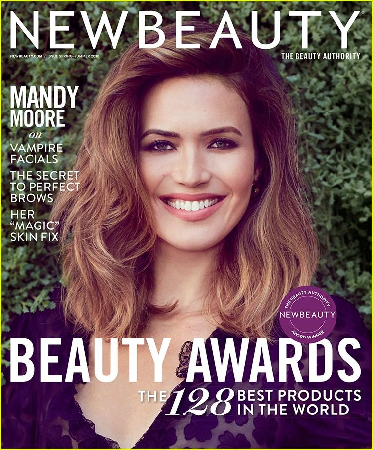 mandy-moore-new-beauty-04