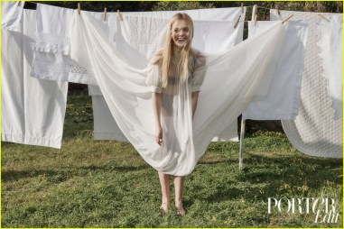 elle-fanning-spit-on-and-made-out-with-extras-while-filming-how-to-talk-to-girls-at-parties-02