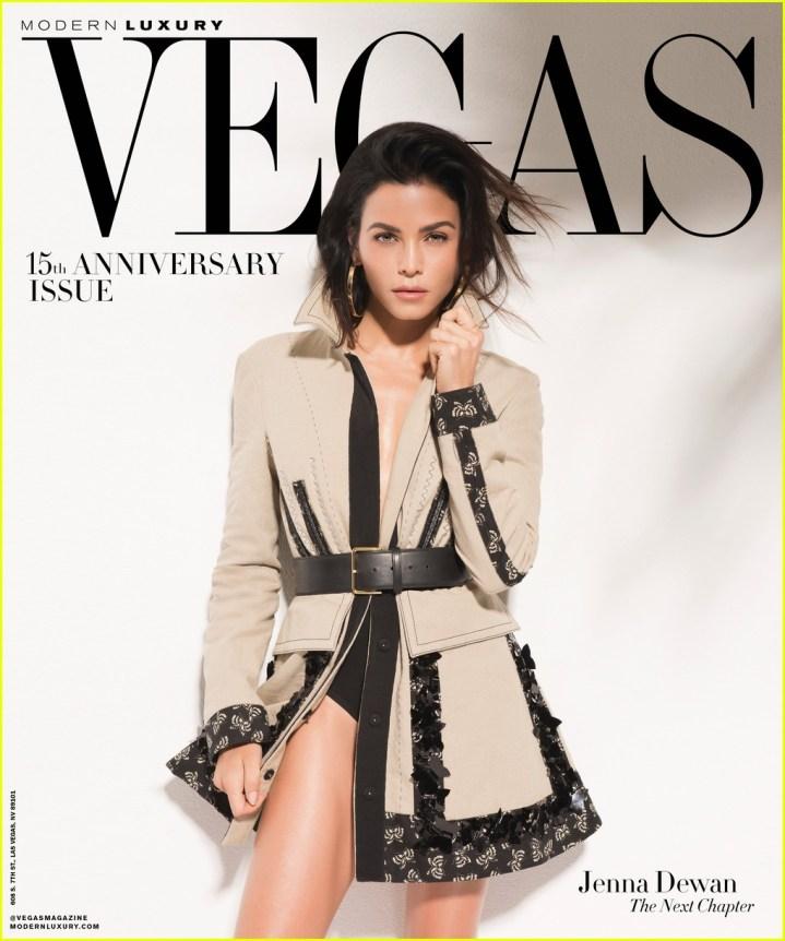 jenna-dewan-vegas-magazine-01