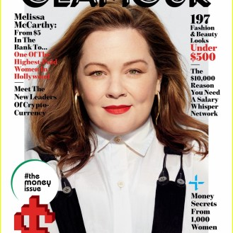 melissa-mccarthy-covers-glamour-01