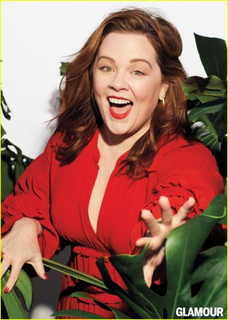 melissa-mccarthy-covers-glamour-02