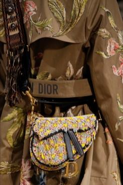 borsa Dior
