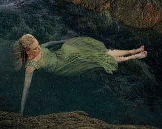 1218-allure-cover-shoot-nicole-kidman-missoni-dress