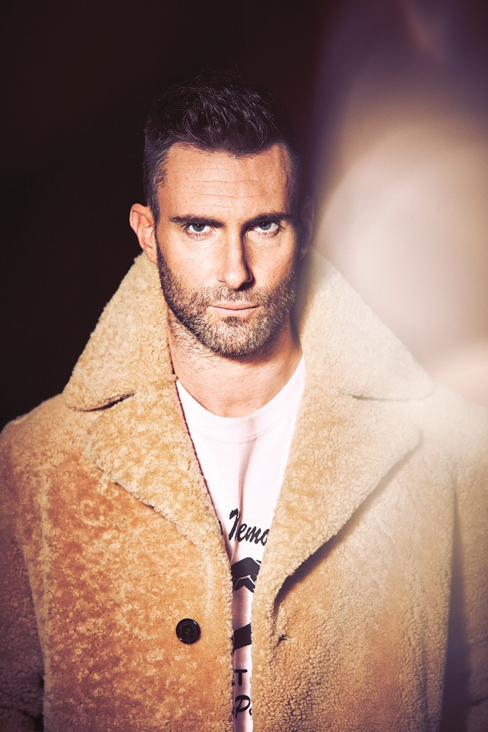 adam-levine-variety-hitmakers-cover-story-1