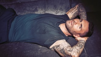 adam-levine-variety-hitmakers-cover-story-2-16x9