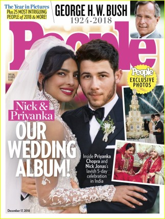 nick-jonas-priyanka-chopra-wedding-photo-01
