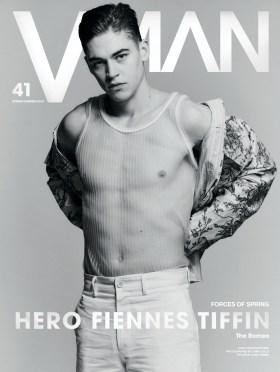 VN41_COVER_PRESS-HERO-1