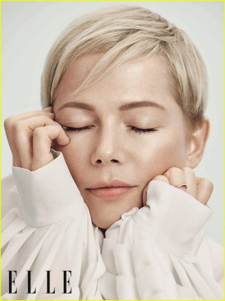 michelle-williams-elle-magazine-uk-cover-02