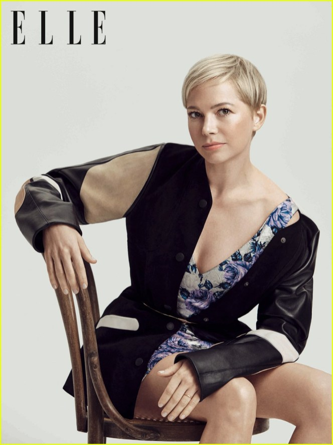 michelle-williams-elle-magazine-uk-cover-03