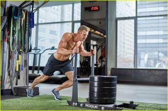 tom-hopper-muscle-fitness-01