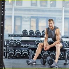 tom-hopper-muscle-fitness-03